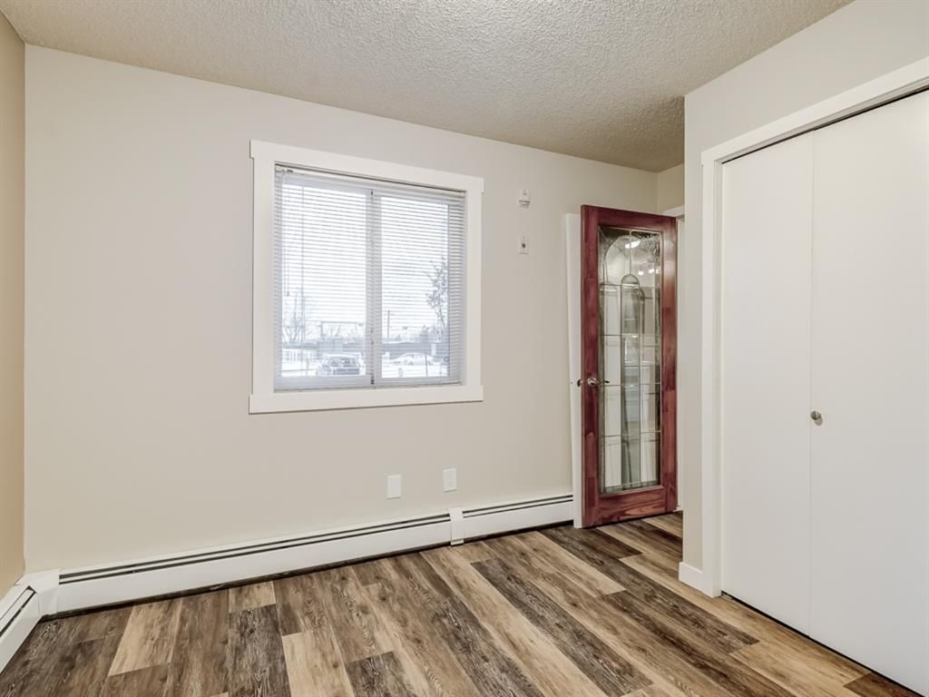 Photo 11: Photos: 112 1717 60 Street SE in Calgary: Red Carpet Apartment for sale : MLS®# A1050872