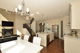 Photo 15: 313 WALDEN Square SE in Calgary: Walden Detached for sale : MLS®# C4206498