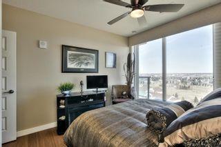 Photo 17: 1209 2755 109 Street in Edmonton: Zone 16 Condo for sale : MLS®# E4238872