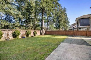 Photo 6: 27680 SIGNAL Court in Abbotsford: Aberdeen House for sale : MLS®# R2565061