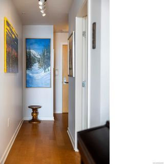 Photo 4: 907 379 Tyee Rd in : VW Victoria West Condo for sale (Victoria West)  : MLS®# 882090