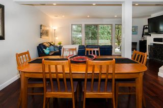 """Photo 5: 1008 LILLOOET Road in North Vancouver: Lynnmour Townhouse for sale in """"LILLOOET PLACE"""" : MLS®# R2565825"""