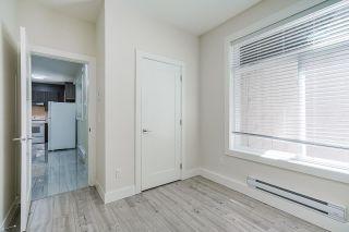 Photo 32: 14938 63 Avenue in Surrey: Sullivan Station House for sale : MLS®# R2584854