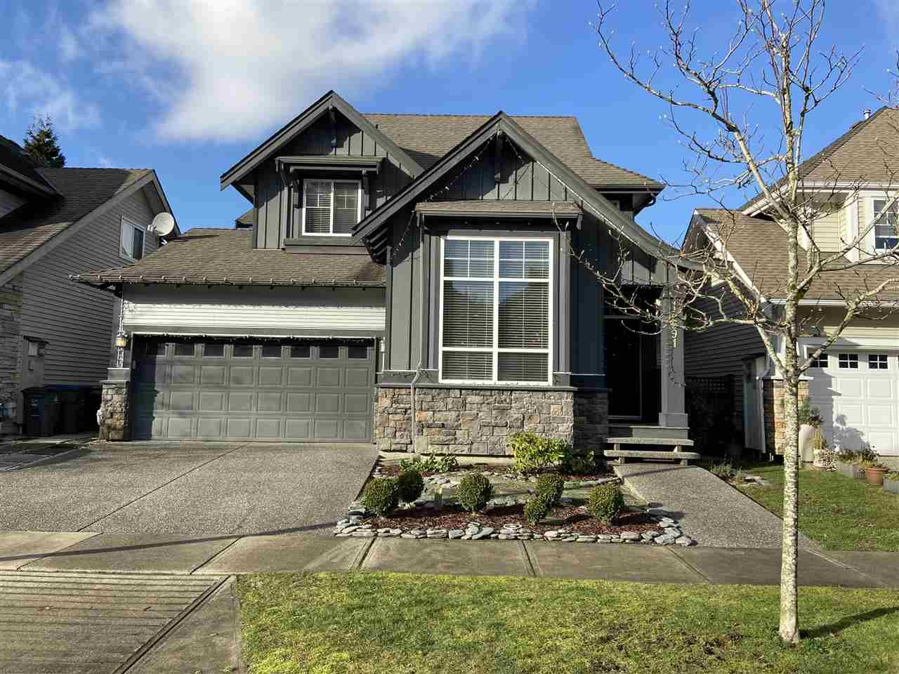 "Main Photo: 14591 33A Avenue in Surrey: Elgin Chantrell House for sale in ""SANDPIPER"" (South Surrey White Rock)  : MLS®# R2528975"