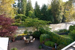 Photo 28: 736 SEYMOUR Boulevard in North Vancouver: Seymour House for sale : MLS®# V914166