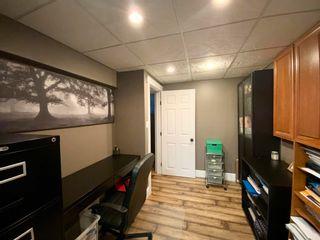 Photo 17: 3915 53A Street: Wetaskiwin House for sale : MLS®# E4251216
