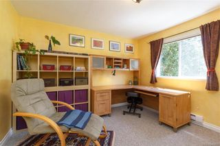 Photo 15: 6797 Rhodonite Dr in Sooke: Sk Broomhill House for sale : MLS®# 840403