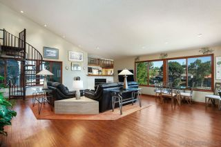 Photo 8: MOUNT HELIX House for sale : 5 bedrooms : 9879 Grandview Dr in La Mesa