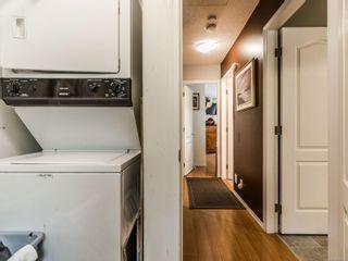 Photo 37: 8033 Sywash Ridge Rd in : Na Upper Lantzville House for sale (Nanaimo)  : MLS®# 857365