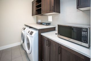 "Photo 31: 408 12367 224TH Street in Maple Ridge: West Central Condo for sale in ""Falcon House"" : MLS®# R2515780"