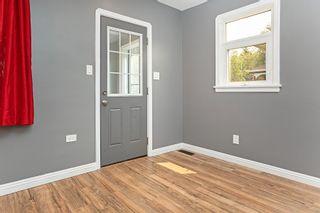 Photo 6:  in Edmonton: Zone 02 House for sale : MLS®# E4255395