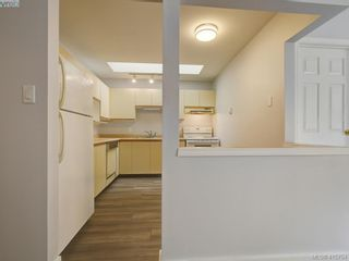 Photo 6: 11 515 Mount View Ave in VICTORIA: Co Hatley Park Row/Townhouse for sale (Colwood)  : MLS®# 824724