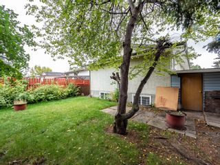 Photo 33: 547 Sabrina Road SW in Calgary: Southwood Detached for sale : MLS®# A1146796