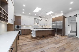 """Photo 15: 23366 FRANCIS Avenue in Langley: Fort Langley House for sale in """"Fort Langley"""" : MLS®# R2476346"""