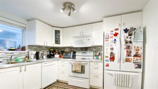Photo 9: 786 EVANS Place in Port Coquitlam: Riverwood House for sale : MLS®# R2527527