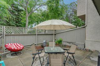 Photo 33: 58 11407 BRANIFF Road SW in Calgary: Braeside Row/Townhouse for sale : MLS®# C4271135