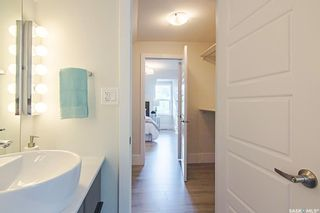 Photo 20: 429 D Avenue South in Saskatoon: Riversdale Residential for sale : MLS®# SK748150