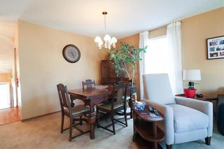 Photo 13: 26 Whittington Road in Winnipeg: Harbour View South Residential for sale (3J)  : MLS®# 202117232