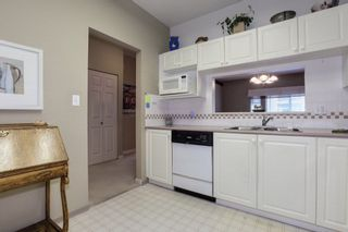 "Photo 11: 207 4738 53 Street in Delta: Delta Manor Condo for sale in ""SUNNINGDALE PHASE 1"" (Ladner)  : MLS®# R2251388"