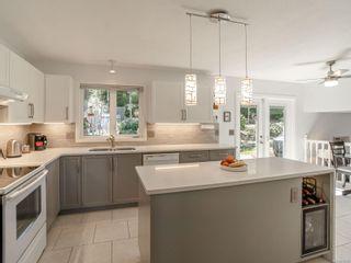 Photo 38: 5294 Catalina Dr in : Na North Nanaimo House for sale (Nanaimo)  : MLS®# 873342