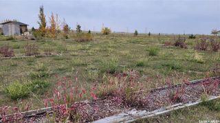 Photo 1: 3 Glacier Lane in Dundurn: Lot/Land for sale : MLS®# SK872472