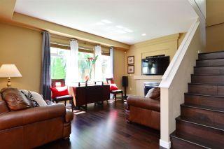 "Photo 11: 14884 59 Avenue in Surrey: Sullivan Station House for sale in ""Miller's Lane"" : MLS®# R2169197"