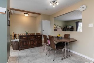 Photo 8: 618 1st Street South in Martensville: Residential for sale : MLS®# SK852334