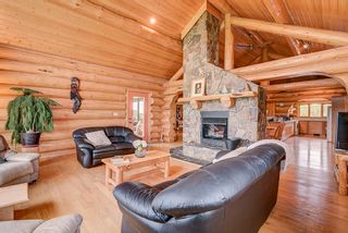 Photo 7: 22348 TWP RD 510: Rural Strathcona County House for sale : MLS®# E4249105