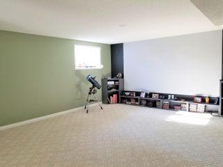 Photo 18: 2056 BRENNAN Crescent in Edmonton: Zone 58 House for sale : MLS®# E4263935