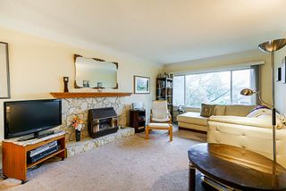 Photo 3: 3737 SOUTHWOOD Street in Burnaby: Suncrest House for sale (Burnaby South)  : MLS®# R2368984