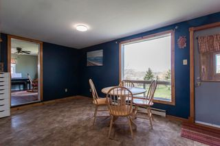 Photo 15: 613 Highway 201 in Moschelle: 400-Annapolis County Residential for sale (Annapolis Valley)  : MLS®# 202110699