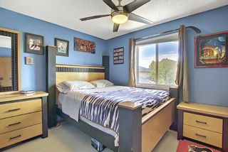 Photo 28: 18388 Chaparral Street SE in Calgary: Chaparral Detached for sale : MLS®# A1113295