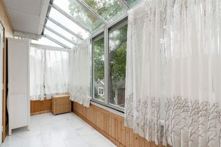 Photo 16: 1827 W 13TH Avenue in Vancouver: Kitsilano Townhouse for sale (Vancouver West)  : MLS®# R2486389