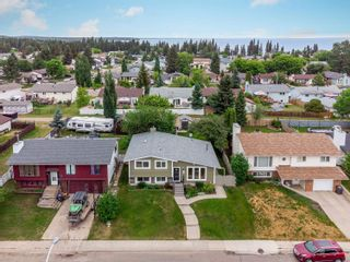 Photo 19: 2020 4 Avenue: Cold Lake House for sale : MLS®# E4253303
