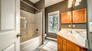 Photo 33: 38 Somme Boulevard SW in Calgary: Garrison Woods Row/Townhouse for sale : MLS®# A1112371