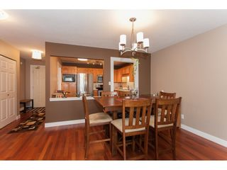 Photo 8: 309 20600 53A AVENUE in Langley: Langley City Condo for sale : MLS®# R2146902