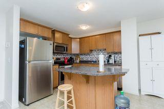 Photo 27: 103 Douglas Lane: Leduc House Half Duplex for sale : MLS®# E4235868