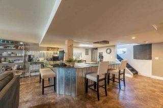 Photo 26: 8137 N Main Street in Adjala-Tosorontio: Everett Property for sale : MLS®# N5249633