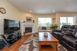 Photo 5: 2445 Idiens Way in : CV Courtenay East House for sale (Comox Valley)  : MLS®# 879352