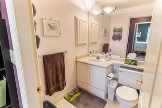 """Photo 21: 311 33150 4 Avenue in Mission: Mission BC Condo for sale in """"KATHLEEN COURT"""" : MLS®# R2583165"""