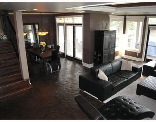 Photo 5: 225 W KINGS Road in North_Vancouver: Upper Lonsdale House for sale (North Vancouver)  : MLS®# V669760