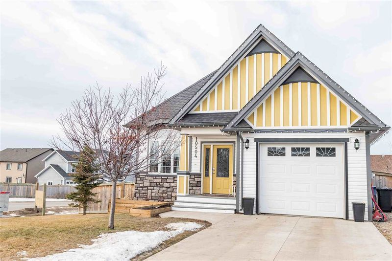 FEATURED LISTING: 10504 108 Street Fort St. John