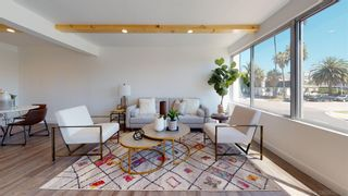 Photo 23: PACIFIC BEACH Condo for sale : 2 bedrooms : 4944 Cass St #207 in San Diego