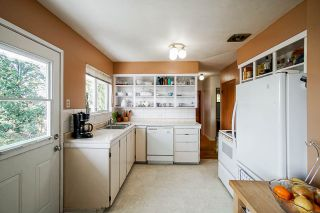 Photo 11: 1006 THOMAS Avenue in Coquitlam: Maillardville House for sale : MLS®# R2573199