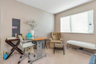 Photo 20: 33269 BEST Avenue in Mission: Mission BC House for sale : MLS®# R2617909
