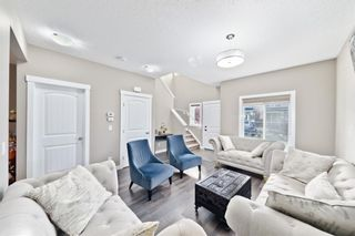 Photo 4: 24 Red Embers Row NE in Calgary: Redstone Detached for sale : MLS®# A1148008