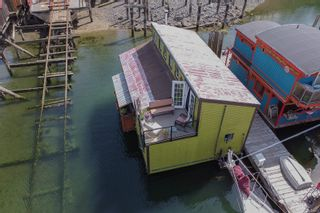 Photo 31: 1 1765 Cowichan Bay Rd in : Du Cowichan Bay House for sale (Duncan)  : MLS®# 879121