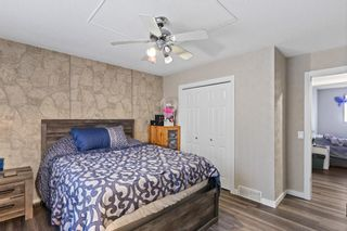 Photo 14: 6219 Penworth Road SE in Calgary: Penbrooke Meadows Detached for sale : MLS®# A1153877