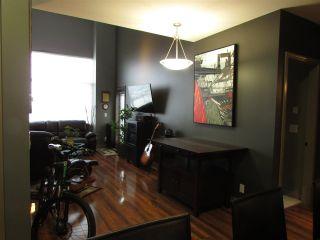 "Photo 3: 403 11935 BURNETT Street in Maple Ridge: East Central Condo for sale in ""KENSINGTON PARK"" : MLS®# R2249321"