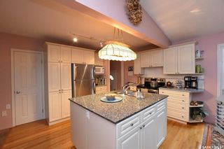 Photo 9: 121 McKee Crescent in Regina: Whitmore Park Residential for sale : MLS®# SK740847